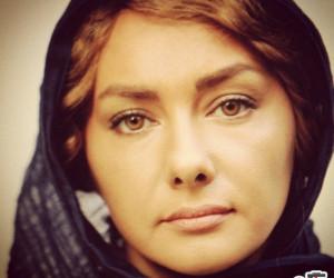 عکسهای شخصی و دیدنی هانیه توسلی/مرداد 93