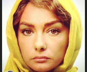 گالری عکسهای کمیاب و فوق العاده دیدنی هانیه توسلی/شهریور 93