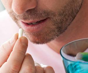 عوارض خطرناک استفاده از قرص استامینوفن