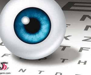 بیماری های خطرناک چشم را بشناسید