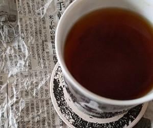 چای کهنه دم نخورید!