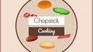 بازی آشپزی سریع