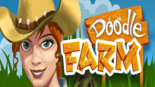 بازی مزرعه سازی آنلاین