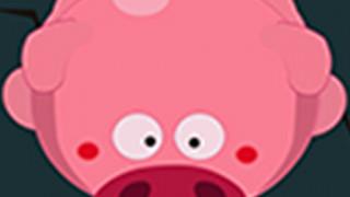 بازی فرار خوک