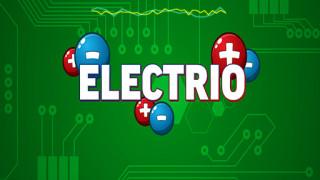 بازی الکترودها