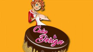 بازی تزئین کیک