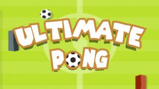 بازی پینگ پونگ آنلاین