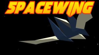 بازی مبارزه در فضا