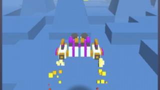 بازی فضا پیما