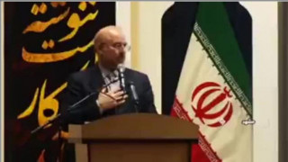 انتقاد رئیس مجلس از بی ثباتی قیمت ها