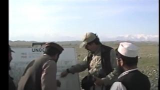 مستند شیر دره پنجشیر حماسه ناتمام جعفریان