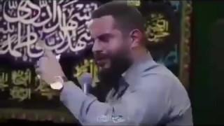 رجز خوانی عید غدیر