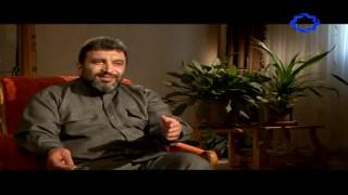 دانلود فیلم مستند داغ عشق قسمت ۳ ساخته شده توسط بابک خرمدین