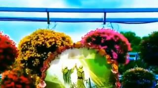کلیپ شاد عید غدیر برای وضعیت واتساپ