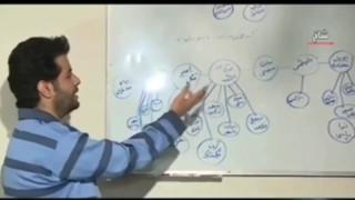 فیلم کامل اعترافات میلاد حاتمی در تلویزیون خبر ۲۰۳۰