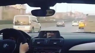 کلیپ وضعیت واتساپ رانندگی