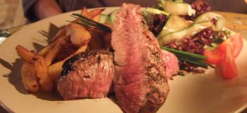 ۱۶ خاصیت اسرار آمیز گوشت کروکودیل (گوشت تمساح)