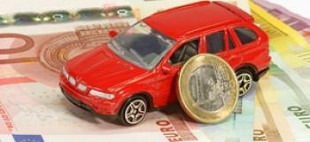 قیمت جهانی خودرو