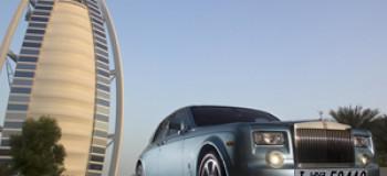 قیمت خودرو در دبی