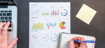 ۳ روش ساده و اثر بخش برای معرفی و توسعه کسب و کار