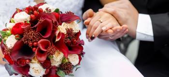 با جدیدترین تصاویر دسته گل عروس , متفاوت تر دیده شوید