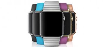 لیست قیمت لوازم جانبی ساعت هوشمند