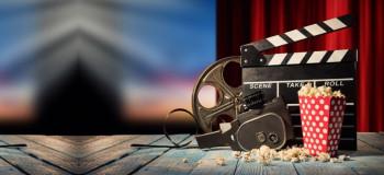 لیست قیمت فیلم تئاتر