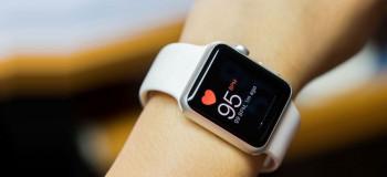 لیست قیمت ساعت هوشمند