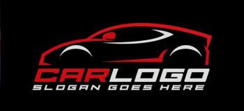 لیست قیمت لوگو خودرو (Car Logo)