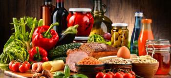 قیمت روز مواد غذایی - قیمت مواد خوراکی بازار