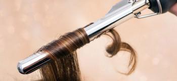 لیست قیمت فر کننده مو