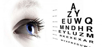 لیست قیمت لنز طبی و رنگی