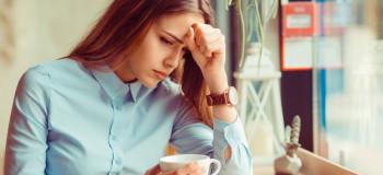 راه های ترمیم زخم عاطفی پس از شکست عشقی