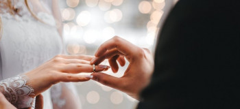 ۱۰ نکته طلایی برای برنامه ریزی عروسی