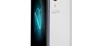 لیست قیمت گوشی موبایل جی ال ایکس