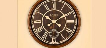 لیست قیمت ساعت دیواری و ساعت رومیزی