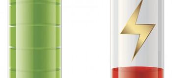 راهنمای تشخیص و خرید باطری اورجینال موبایل