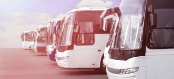 قیمت روز بلیط اتوبوس
