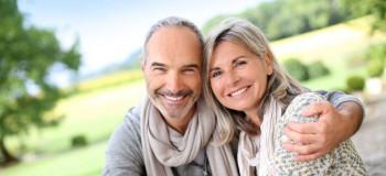 ۲۰ کلید خوشبختی در زندگی مشترک