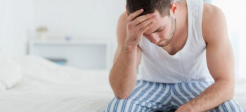 افزایش اسپرم : چند راهکار ساده برای افزایش اسپرم (بدون دارو)