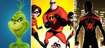 معرفی ۲۰ کارتون ، انیمیشن و انیمه های برتر تاریخ جهان