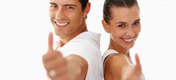 ۲۰ ماده غذایی اعجاب انگیز که میل جنسی را افزایش می دهد