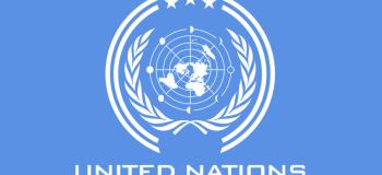 ۲ آبان ماه مصادف ۲۴ اکتبر با روز جهانی ملل متحد