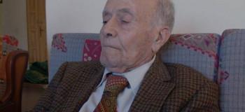 ۲ آبان ۱۳۹۰ درگذشت مهندس تیمور لکستانی معروف به پدر برق ایران