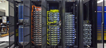 لیست قیمت کامپیوتر سرور