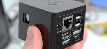 لیست قیمت کامپیوتر کوچک (Mini PC)