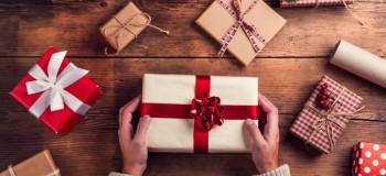 لیست قیمت ملزومات هدیه