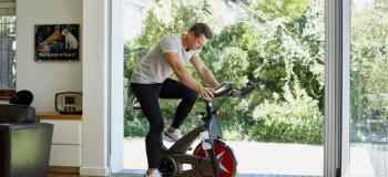لیست قیمت دوچرخه ثابت