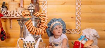لیست قیمت غذاساز و بخارپز کودک و نوزاد