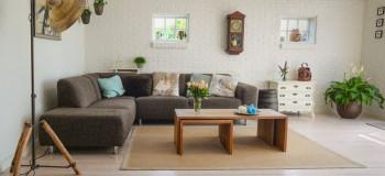 لیست قیمت وسایل فضای منزل
